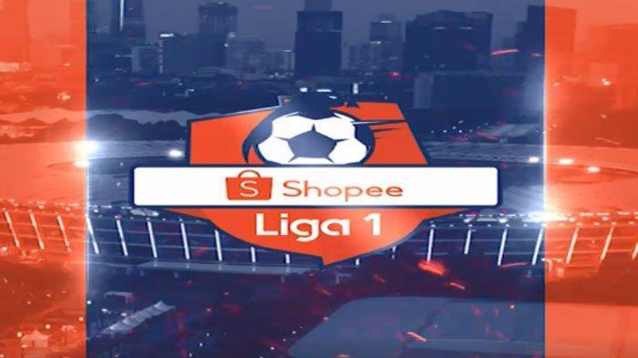 Klasemen Liga 1 Usai Persib Bandung Imbang di HOME, Madura United Kalah & Bhayangkara Menang Telak