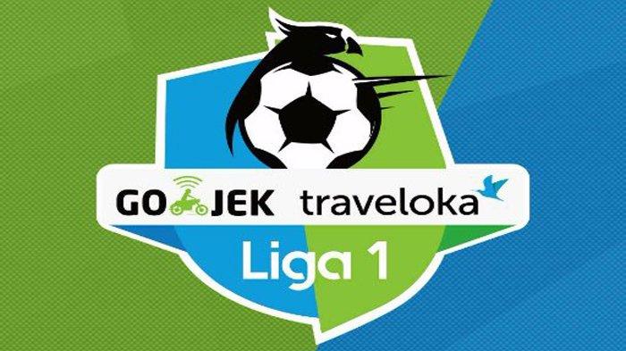 Hasil Liga 1 Persipura Vs PSIS, Kedua Tim Mandul Gol! Persib Bandung Tetap Aman