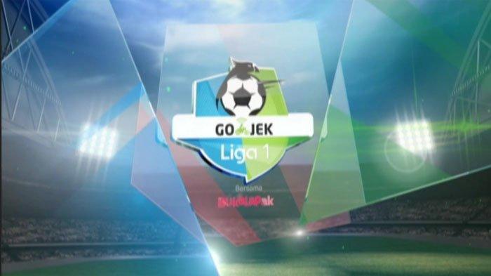 LIGA 1 Terkini - Klasemen Terbaru Liga 1 Usai Persipura Kalah, Bhayangkara FC Samai Persib
