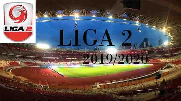 Jadwal Liga 2 Kamis Jam 15.30 WIB - PSMS vs Persiraja, PSCS vs PSGC, Perserang vs Cilegon United