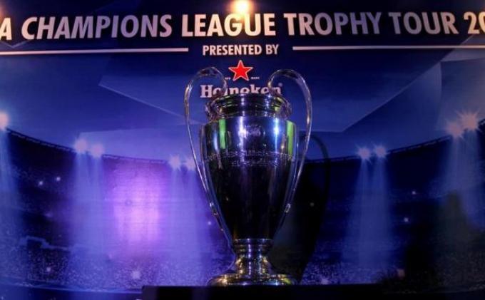 LIVE STREAMING Fenerbahce Vs Benfica, Ajax Vs Standard Liege: Kualifikasi Liga Champions