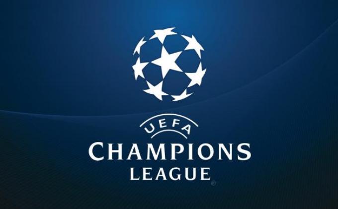 Jadwal Liga Champions Malam Rabu dan Kamis Ini di SCTV, Semifinal Real Madrid Vs Chelsea Dibatalkan?