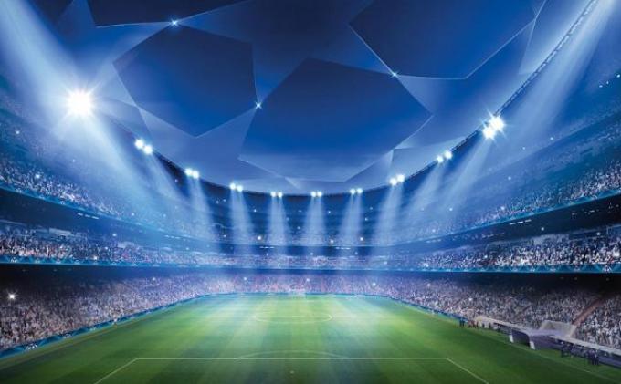 SEJARAH Panjang Liga Champions Eropa, Tahukah Kalian ? Mampukah Liga Super Eropa Menandinginya ?