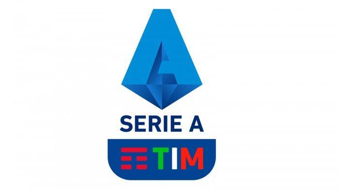 Klasemen Liga Italia Setelah Juventus Vs Inter Juve Kudeta Lazio Di Puncak Klasemen Serie A Tribun Pontianak