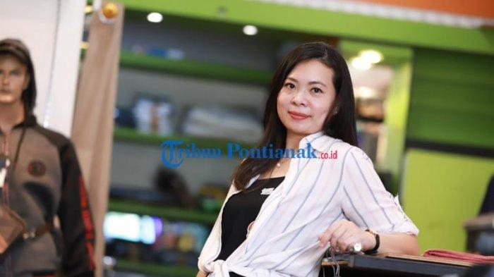 FOTO: Lina, Owner X9 - lina-owner-x9-2.jpg