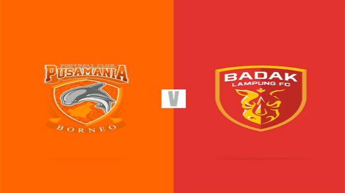 line-up-pemain-borneo-fc-vs-perseru-badak-lampung-fc-liga-1.jpg