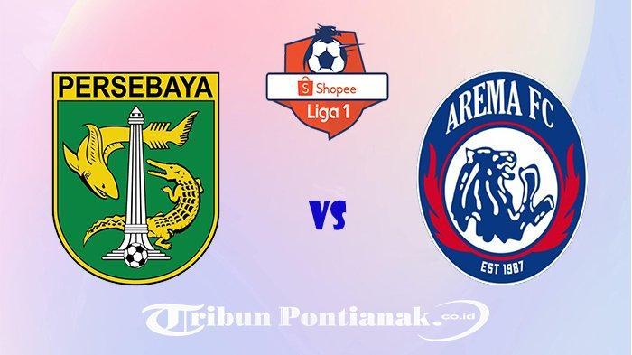 line-up-pemain-persebaya-vs-arema-fc-liga-1.jpg