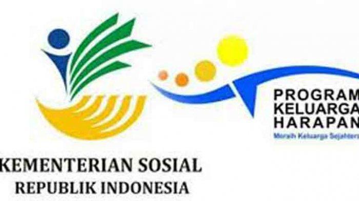 Klik https://cekbansos.kemensos.go.id Data Penerima Bantuan Sosial PKH dan BPNT Mei 2021