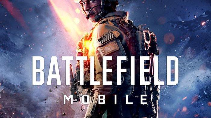 Link Download Battlefield Mobile Versi Beta, Lengkap Cara Instal dan Cara Bermain