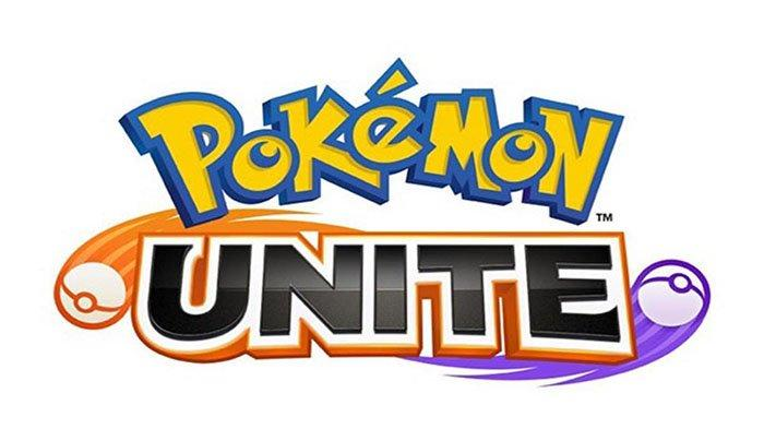 Link Download Game MOBA Pokemon Unite APK Versi Android / iOS dan Teknik Dasar Cara Bermain