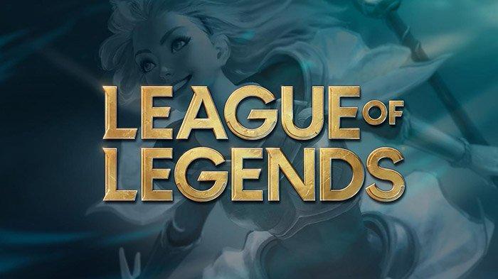 LINK Download League of Legends dan Cara Instal LoL Mobile untuk iOS dan Android