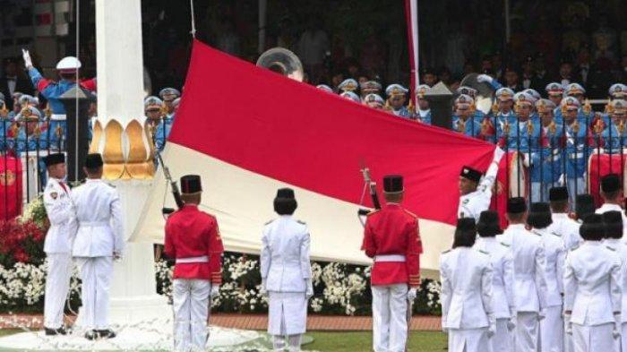 Tahukah Kalian ? Tujuh Negara Ini Juga Merayakan Hari Kemerdekaan di Bulan Agustus Loh