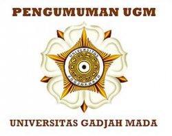 Link Pengumuman SBMPTN 2021 UGM Login http://sbmptn.ugm.ac Cek Hasil Pengumuman SBMPTN LTMPT Ac Id