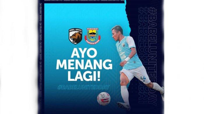 link-streaming-tvone-live-score-babel-united-vs-persibat-liga-2-sore-ini.jpg