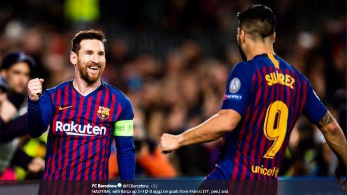 lionel-messi-top-skor-liga-champion-usai-cetak-dua-gol-di-laga-barcelona-vs-lyon.jpg