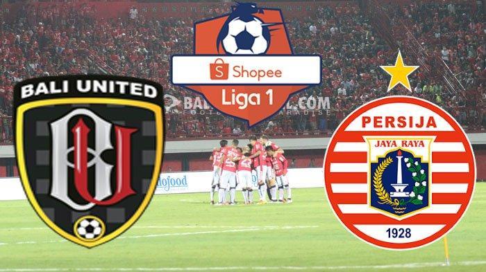 live-bali-united-vs-persija.jpg
