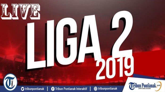 LIVE Streaming TV One Persik vs Persiraja Liga 2 - Duel Wimba Sutan Fanosa vs Assanur Rijal