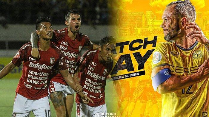 UPDATE Klasemen Piala AFC 2020 Usai Ceres Negros Vs Bali United, Serdadu Tridatu Terpuruk | PSM ?