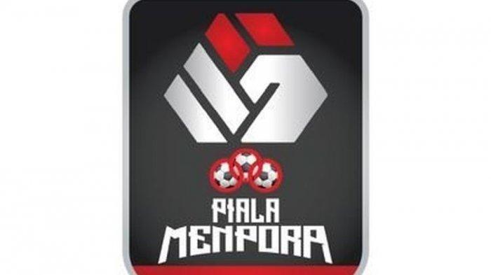 JADWAL Live Indosiar Final Piala Menpora Malam Ini Kamis 22 April 2021 Persib Vs Persija