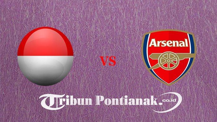 live-sctv-timnas-u-20-indonesia-vs-arsenal.jpg