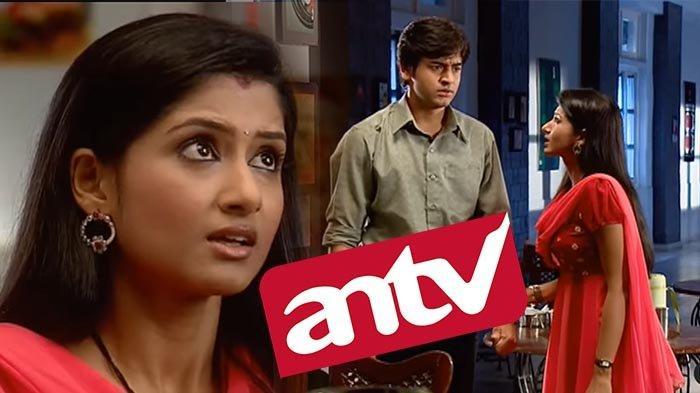 LIVE Streaming ANTV Balika Vadhu Hari Ini Eps 174, Saran Gauri ke Jagdish Soal Perceraian Anandi