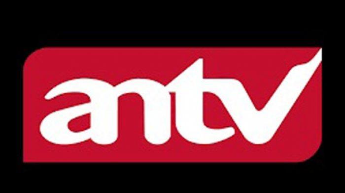 ANTV Klik Live Streaming Hari Ini 26 Februari 2021, Tonton Kulfi ANTV Hari Ini   Streaming ANTV