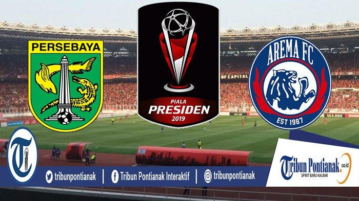 live-streaming-arema-vs-persebaya-final-piala-presiden-2019-live-indosiar-jam-1500-wib.jpg