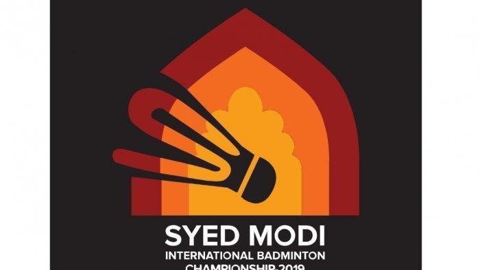 Live Streaming BWF Badminton Semifinal Syed Modi International 2019 Mulai Berlangsung