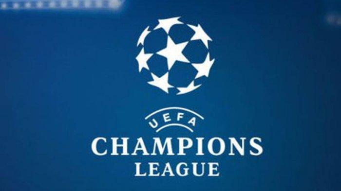 Live Streaming Drawing Babak 16 Besar Liga Champions