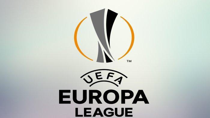 Jadwal Liga Eropa Live SCTV 2020! AS Roma Vs Gent, Man United Vs Club Brugge dan Inter Vs Ludagorets