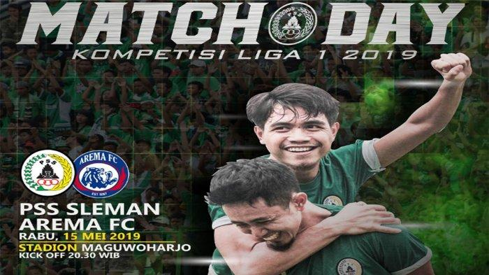 live-streaming-indosiar-pss-sleman-vs-arema-fc-di-liga-1-2019-ini-head-to-head-pss-vs-arema-fc.jpg