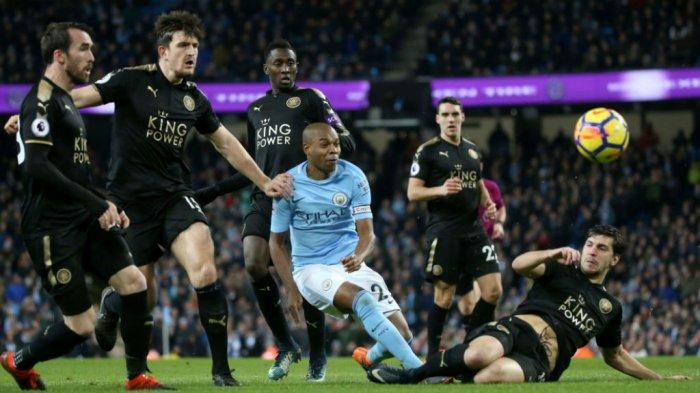 live-streaming-manchester-city-vs-leicester-city-97797.jpg