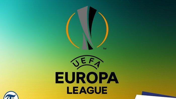 HASIL dan KLASEMEN Liga Europa - AC Milan Imbang, Arsenal & Hoffenheim Pastikan Lolos 32 Besar