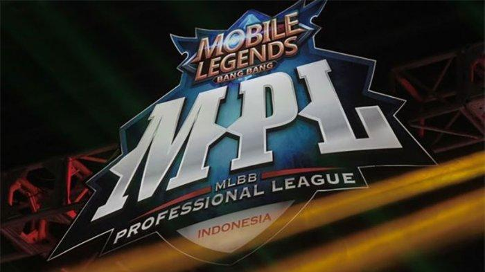 LIVE Streaming MPL Season 5 Pekan Kedua, Aksi RRQ dan EVOS di Mobile Legends Professional League