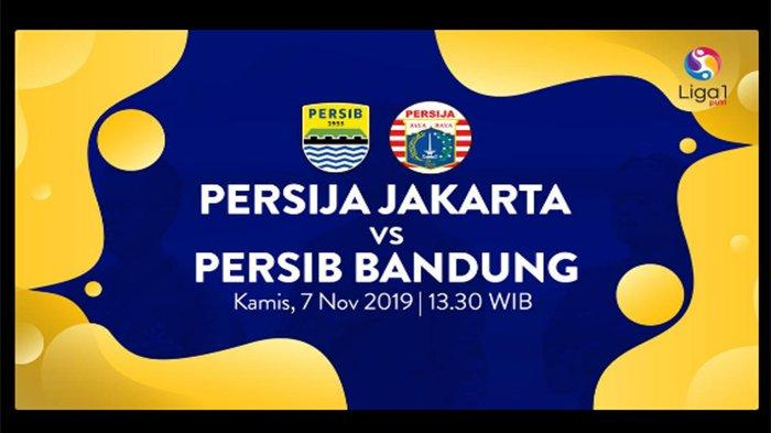 Live Streaming Persija Putri vs Persib Putri & Live Streaming Liga 1 Putri ! Sedang Live Mola TV