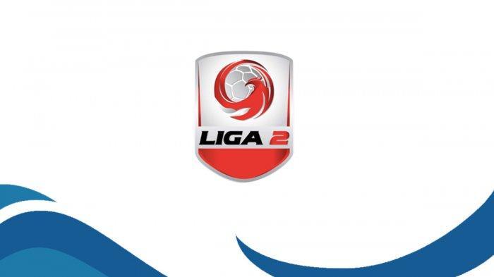 Klasemen Liga 2 Setelah PSMS Vs Perserang, Persis Vs Persik, Persita Vs PSPS Riau, Biak Vs Madura FC