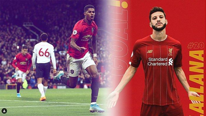 liverpool-vs-manchester-united-pekan-9-liga-inggris-2.jpg