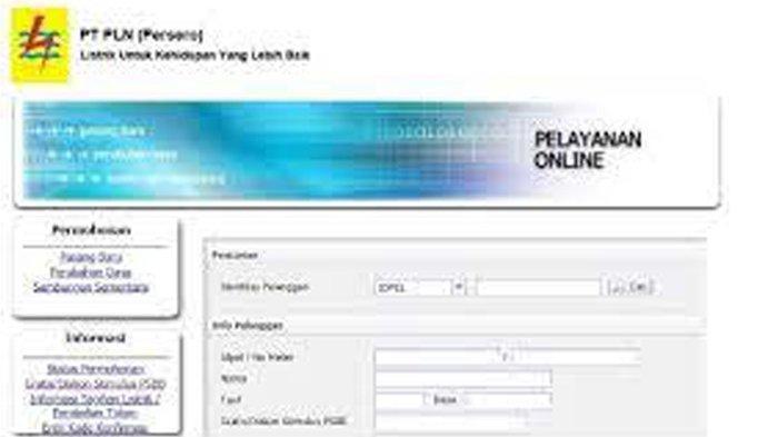 Login pln.co.id Token Gratis PLN Maret 2021 Bisa Juga Gunakan Aplikasi PLN Mobile Klaim Token Gratis