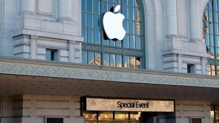 Apple iPhone 12 Siap Diluncurkan, Cek Spesifikasi Apple iPhone 12