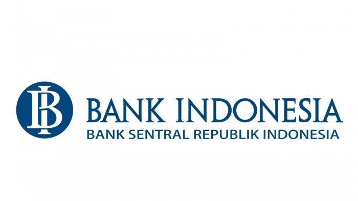 Sinergi PPATK dan Bank Indonesia Cegah dan Berantas Masuknya Dana Hasil TPPU dan Pendanaan Terorisme