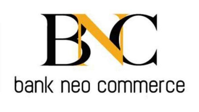 Daftar BNC Neo Bank! Cara Buka Rekening Download Aplikasi Neo Plus, Ada Promo Kode Referral Neo Bank