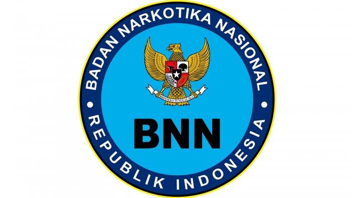 logo-bnn_20170213_150515.jpg