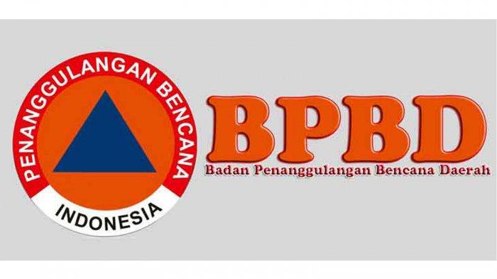 BPBD Mempawah Ajukan Operasional Waterbombing ke BNPB