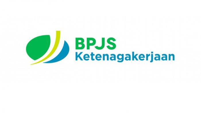 Pembiayaan Rumah Pekerja dari BPJS Bisa Lewat BankIni