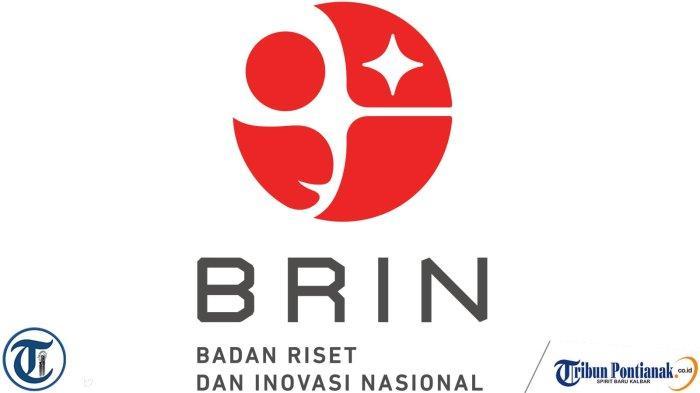 Mengenal Badan Riset dan Inovasi Nasional, Apa Tugas dan Fungsi BRIN?