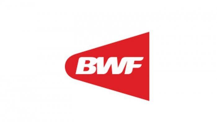 JADWAL Swiss Open 2021 Super 300 Turnamen Badminton Usai BWF World Tour Finals di Thailand