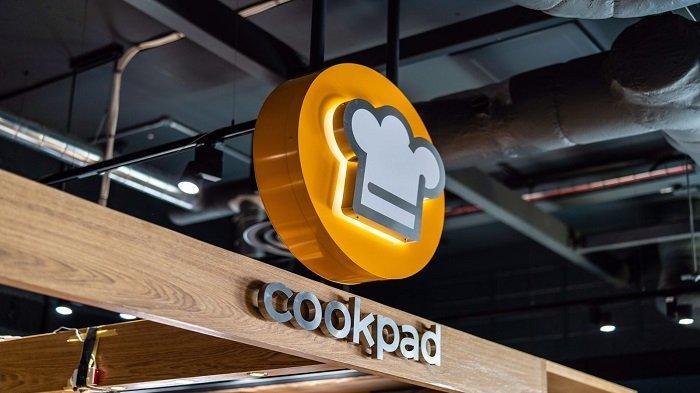 Sambut Hari Pangan Sedunia dengan Kampanye #MasakSetiapBagian  bersama Cookpad Indonesia - logo-cookpad-indonesia.jpg