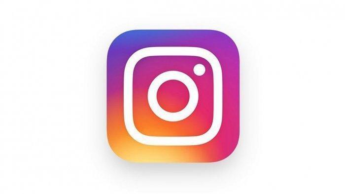 Cara Mute Unggahan di Feed Instagram dan Instastory