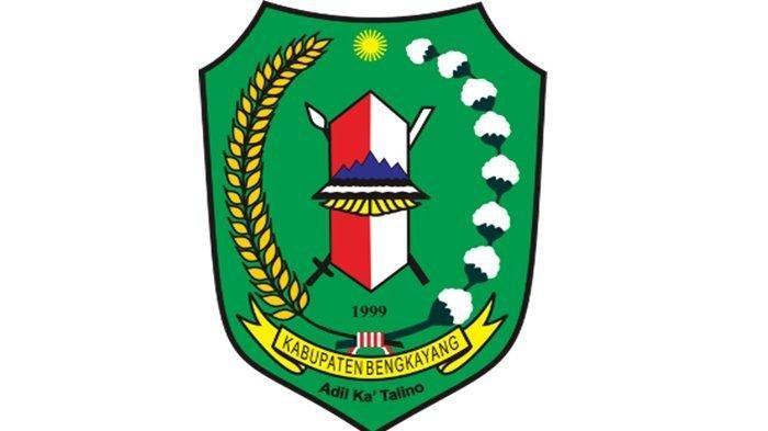 Profil Lengkap Kabupaten Bengkayang Hasil Pemekaran Dari Kabupaten Sambas Tribun Pontianak