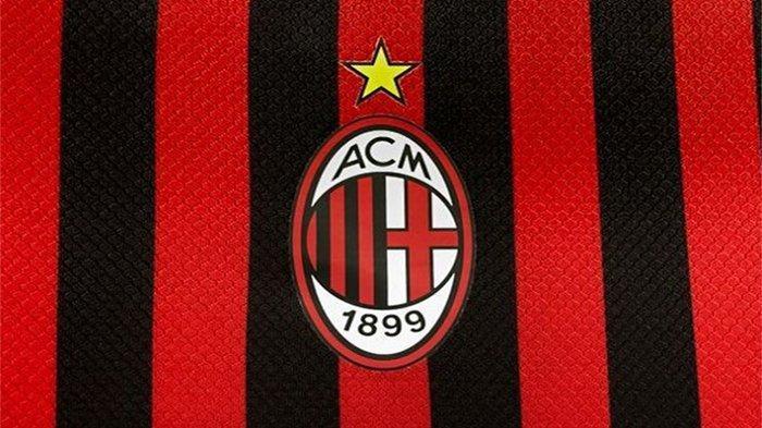 Hasil AC Milan Vs Cagliari Live Streaming Laga Terakhir Liga Italia 2020, Ibrahimovic Gagal Penalti